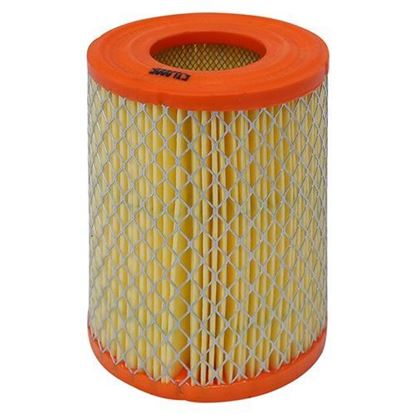 Picture of Air Filter, E-Z-Go Marathon 2-cycle Gas 76-94