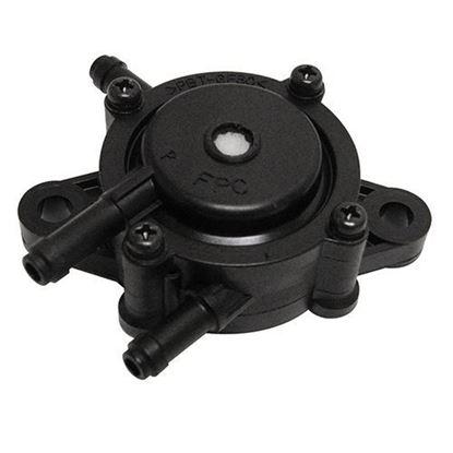 Picture of Fuel Pump, E-Z-Go TXT 09+/RXV 08+, Kawasaki Engine