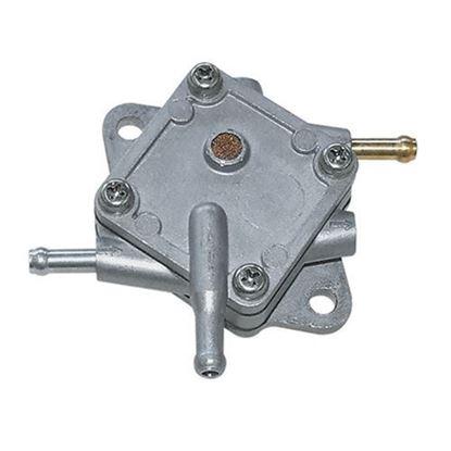 Picture of Fuel Pump, E-Z-Go Marathon 4-cycle Gas 91-94