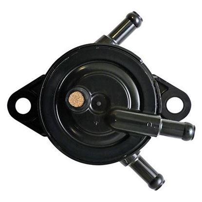Picture of Fuel Pump, Plastic, E-Z-Go TXT/RXV Gas 03-09, MCI Engine