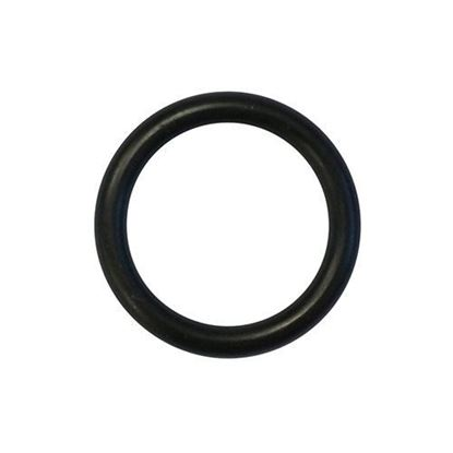 Picture of Oil Filler Cap O-Ring, E-Z-Go 4-cycle Gas 1991-Up