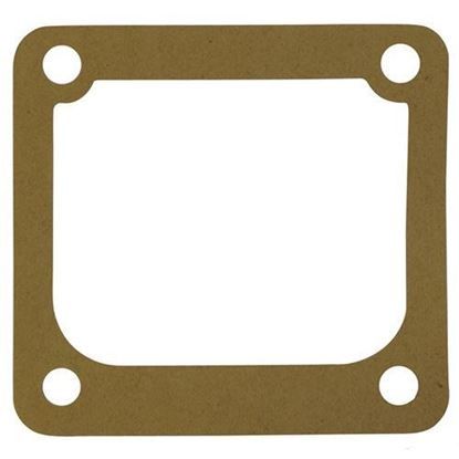 Picture of Gasket, Reed Valve, E-Z-Go 2-cycle Gas 70-88