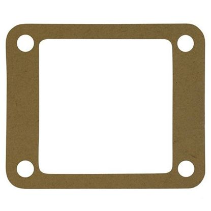 Picture of Gasket, Reed Valve, E-Z-Go 2-cycle Gas 89-93