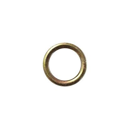 Picture of Gasket, Drain Plug, E-Z-Go Gas 91+