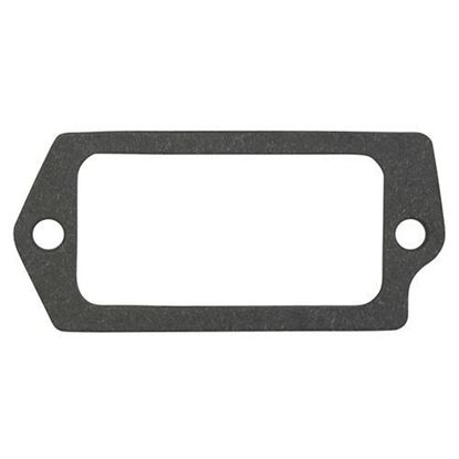Picture of Gasket, Breather Inner, E-Z-Go 4-cycle Gas 91+, MCI