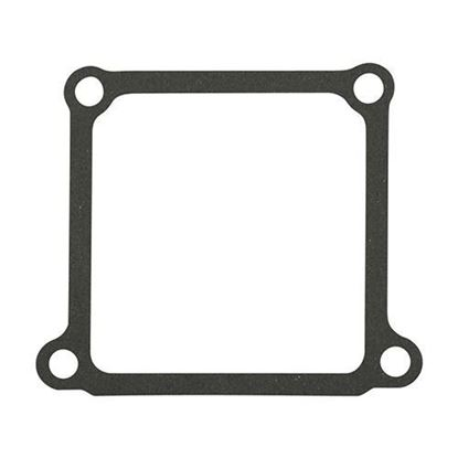 Picture of Gasket, Outer Breather Valve, E-Z-Go Gas 03+ MCI