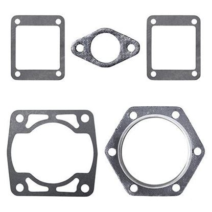 Picture of Gasket Set, E-Z-Go 2-cycle Gas 89-93