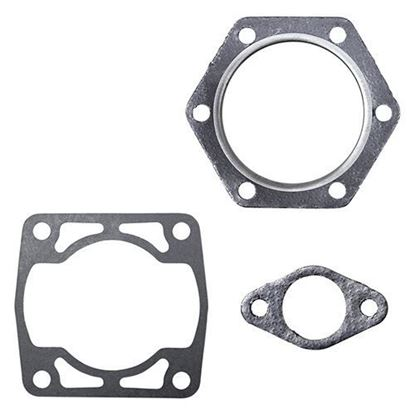 Picture of Gasket Set, E-Z-Go 2-cycle Gas 80-88