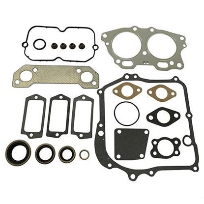 Picture of Gasket & Seal Kit, E-Z-Go Gas 91-02 295cc
