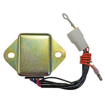 Picture of Igniter, E-Z-Go Gas 81-90