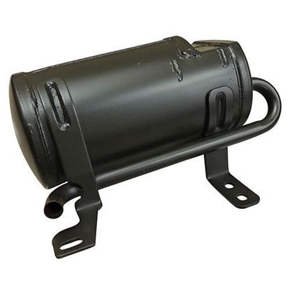 Picture of Muffler, E-Z-Go RXV Gas 08-April 2014