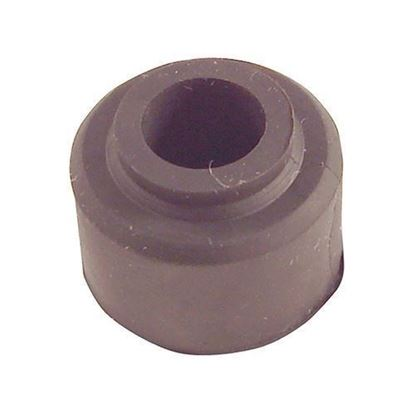 Picture of Bushing, Bag of 10, Rubber Shock Absorber, E-Z-Go