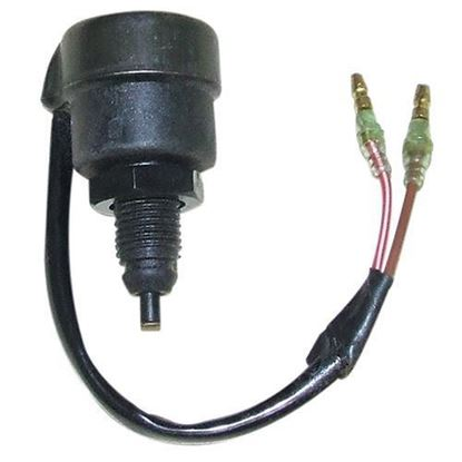 Picture of Stop Switch, Yamaha G8/G9/G11 Gas & Electric