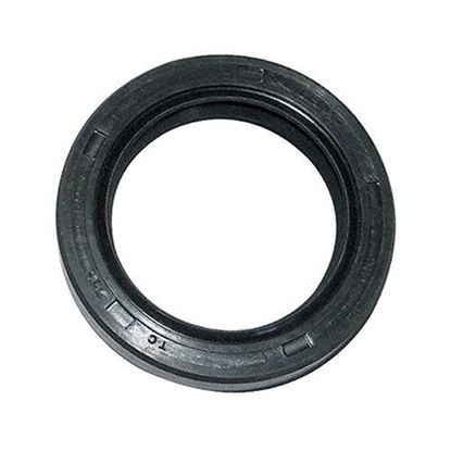 Picture of Seal, Oil, SD Type Clutch Side Crankshaft, Yamaha G11, G16, G20, G21, G22, G23, G27, G28