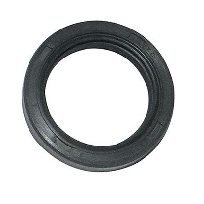 Picture of Seal, Oil, Drive Clutch, Yamaha G16-G22
