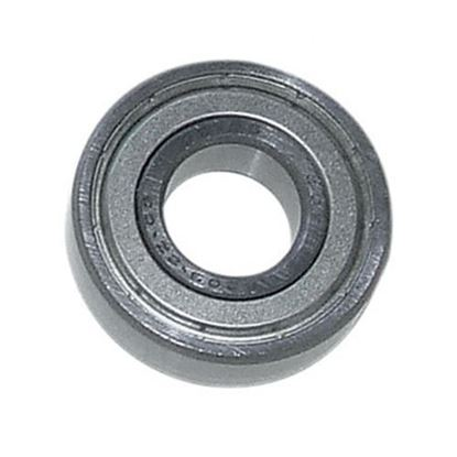 Picture of Bearing, Commutator, Yamaha G8/G9/G14/G16/G19
