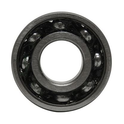 Picture of Bearing, Open Ball, Yamaha G2/G8/G9/G11/G14 Input Shaft Bearing.