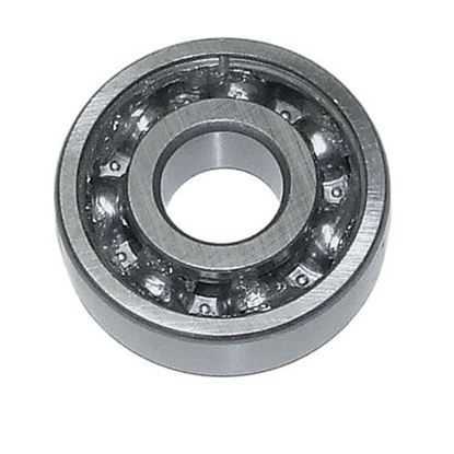 Picture of Bearing, Open Ball, Yamaha G9(93+)/G14-G22 Electric, G16-G22 Gas Intermediate Gear Bearing Both Sides