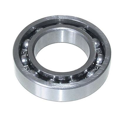 Picture of Bearing, Outer Ball, Yamaha G9-G22 Eectric 1993-Up Differential Bearing
