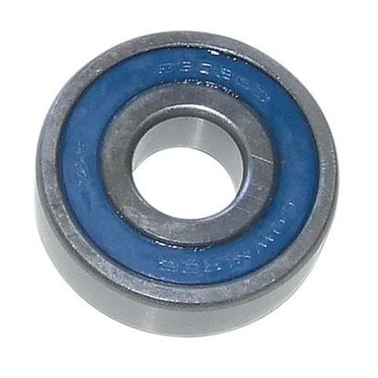 Picture of Bearing, Sealed, Yamaha Starter Generator Drive End Bearing