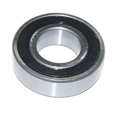 Picture of Rear Axle Bearing, Sealed, Yamaha G1, G14-G22