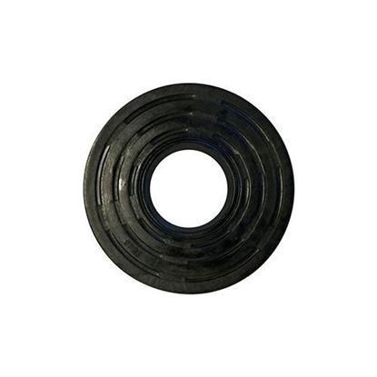 Picture of Seal, Crankshaft Clutch Side Large, Yamaha G1 Gas
