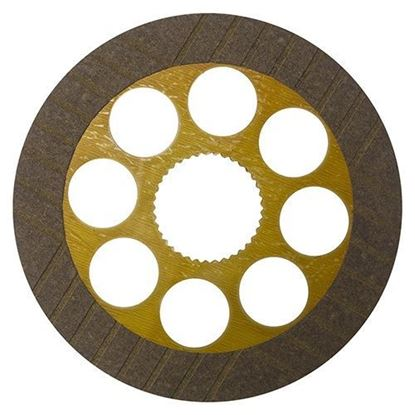 Picture of Brake Disc, Yamaha G29/Drive
