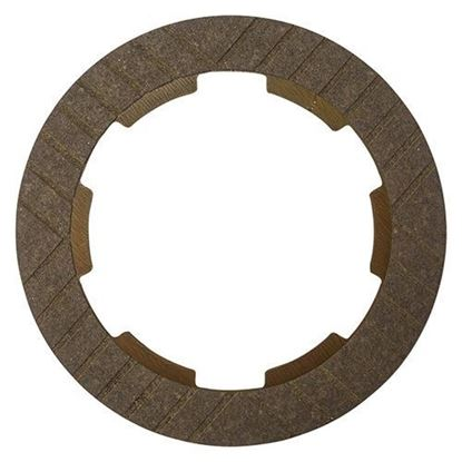 Picture of Brake Friction Disc, Yamaha G29/Drive
