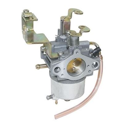 Picture of Carburetor, Yamaha G22 thru G29-Drive 4-cycle Gas