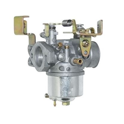 Picture of Carburetor, Yamaha G14 4-cycle Gas 94-95