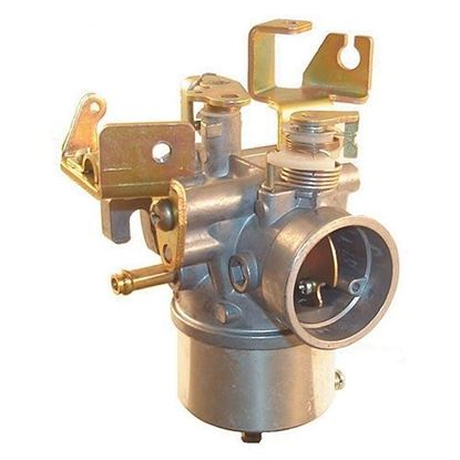 Picture of Carburetor, Yamaha G2 thru G11 4-cycle Gas