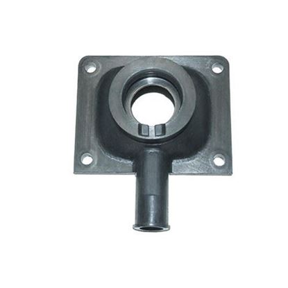 Picture of Carburetor Mount Joint, Yamaha G1 2-Cycle Gas