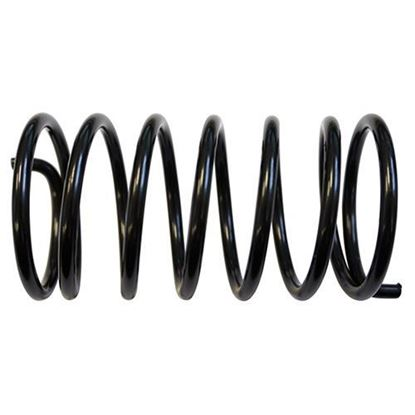 Picture of Standard Duty Clutch Spring, Secondary Driven Clutch, Yamaha G11/G14/G16/G19/G22