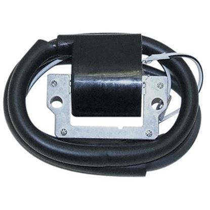 Picture of Ignition Coil, Yamaha G1 2-Cycle Gas