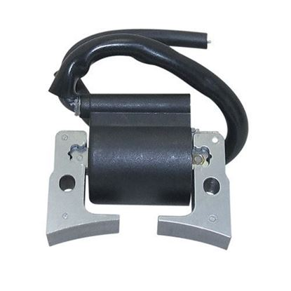 Picture of Ignition Coil, Yamaha G16/G20/G21/G22 Gas