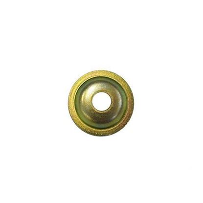 Picture of Valve Spring Retainer, Yamaha G2-G22 Gas