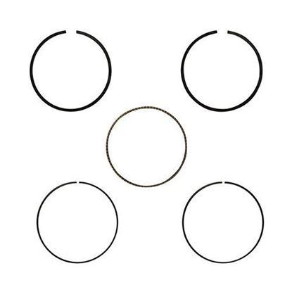 Picture of Piston Ring Set, Standard, Yamaha G11, G16