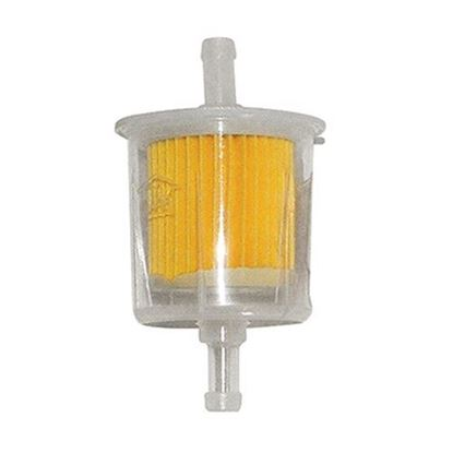 Picture of Fuel Filter, In-line, Yamaha G1 2-cycle Gas 78-89