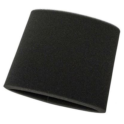 Picture of PreFilter, Yamaha G1/G2/G8/G9/G14 Gas 78-95