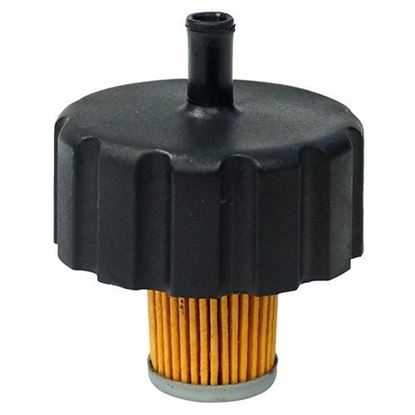 Picture of Fuel Filter, Yamaha G2-G9 Gas