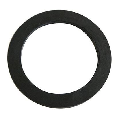 Picture of Gasket, Yamaha G2, G9 for FIL-0009