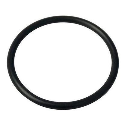 Picture of Oil Cap O-Ring, Yamaha G16 thru G22, G29 Drive 96+