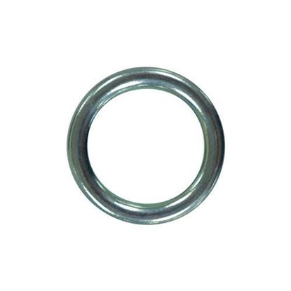 Picture of Gasket, Oil Drain Plug, Yamaha G2-Drive Gas