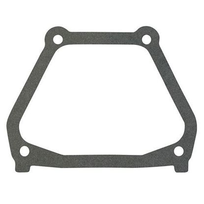 Picture of Gasket, Valve Cover, Yamaha G16-G22 Gas