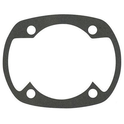 Picture of Gasket, Cylinder Base, Yamaha G1 Gas