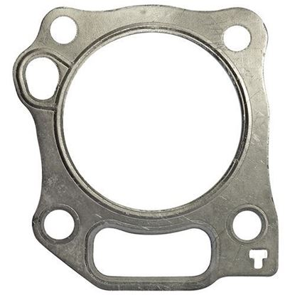 Picture of Gasket, Head, Yamaha G22, G29 Gas 03+