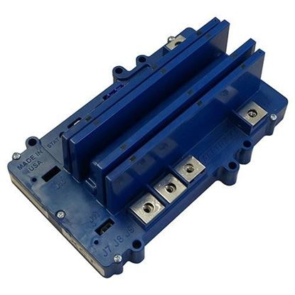 Picture of Controller, Alltrax XCT Regen 400A, Yamaha G29-Drive