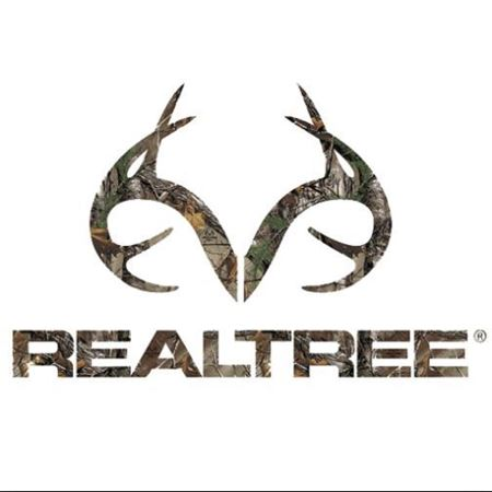 Picture for category Realtree