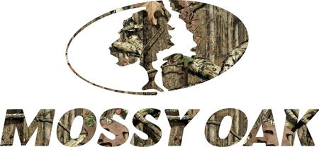Picture for category Mossy Oak