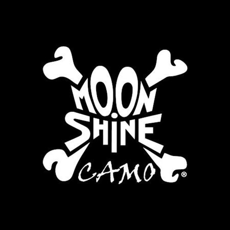 Picture for category Moon Shine Camo